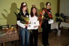 Miss 2006
