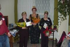 Miss 2008