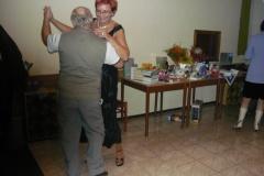 Tanec vítězů